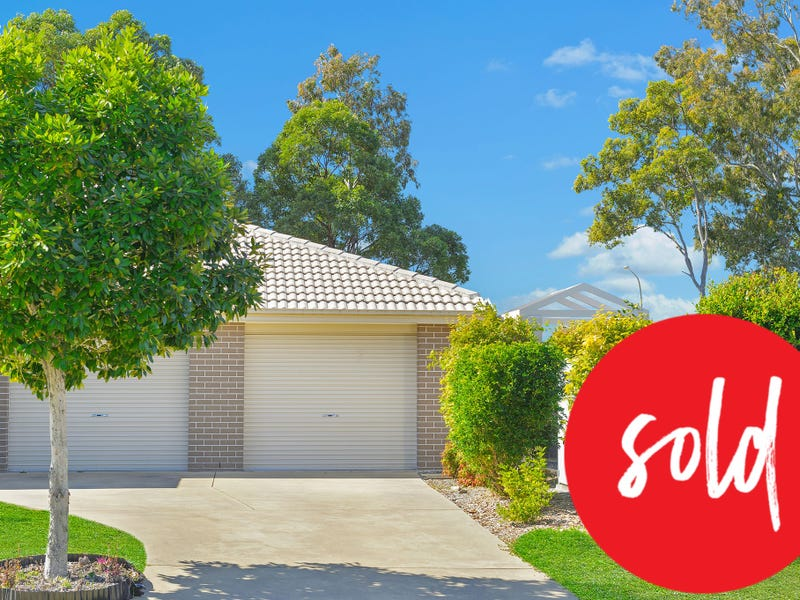 50A Currawong Drive, Port Macquarie, NSW 2444