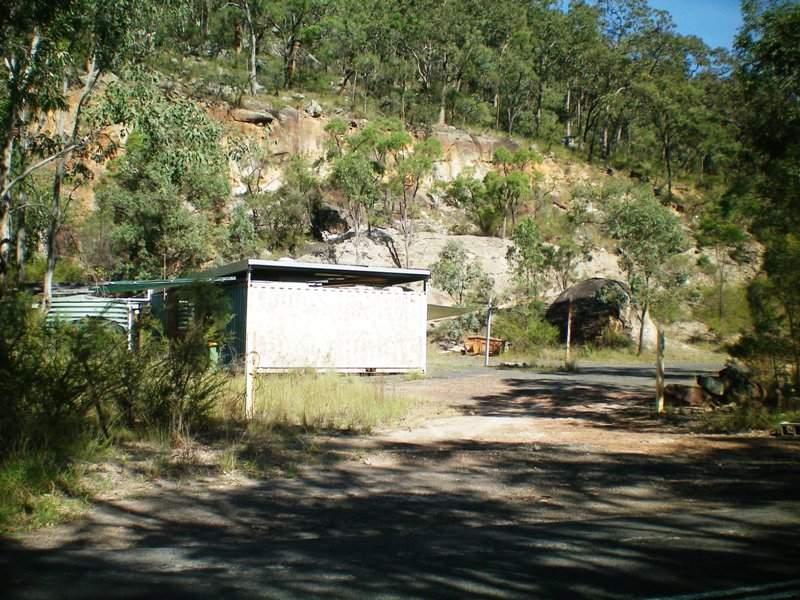315 St Albans Road, Wisemans Ferry, NSW 2775