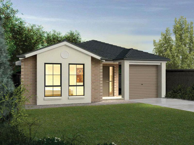 Lot 327 Booyong Drive, Penfield, SA 5121
