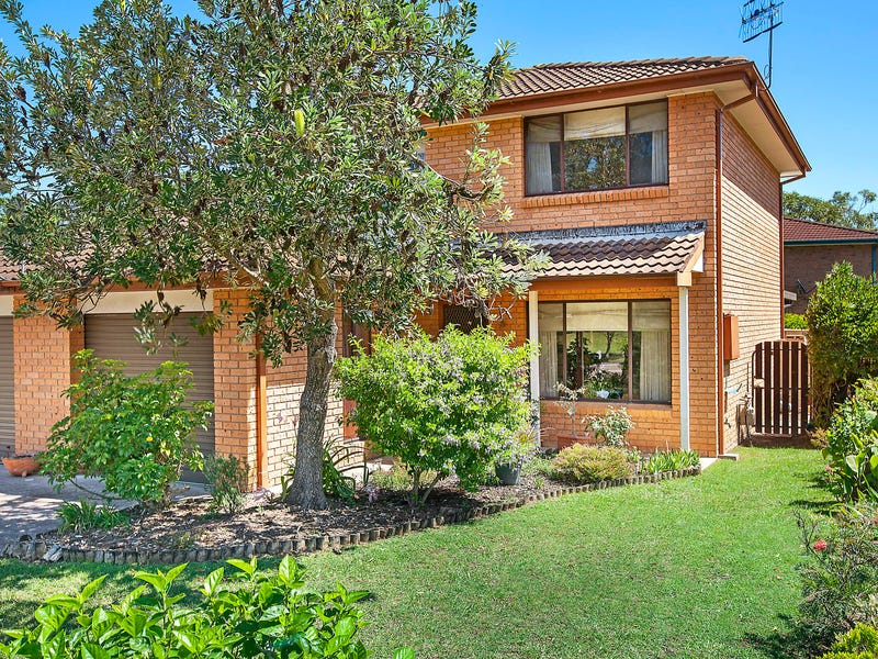 2/22 Rotherham Street, Bateau Bay, NSW 2261