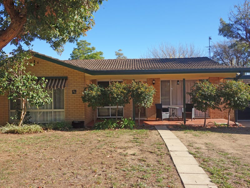 94 Jasmin Crescent, Lake Albert, NSW 2650