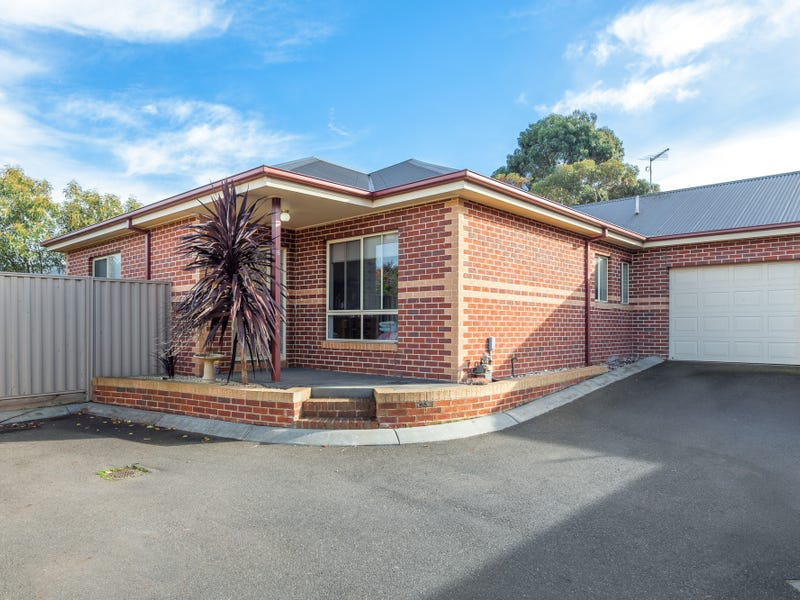 5/128 Barry Street, Romsey, Vic 3434