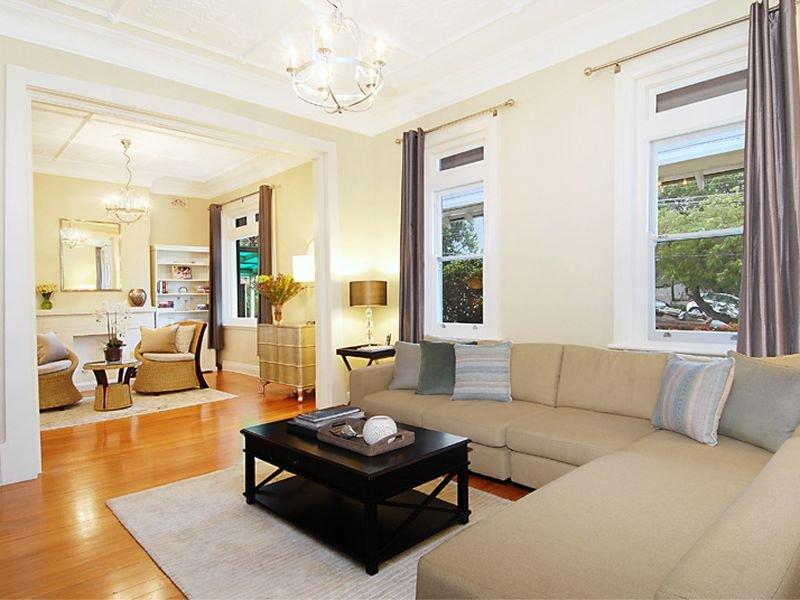 5 Roma Avenue, Kensington, NSW 2033