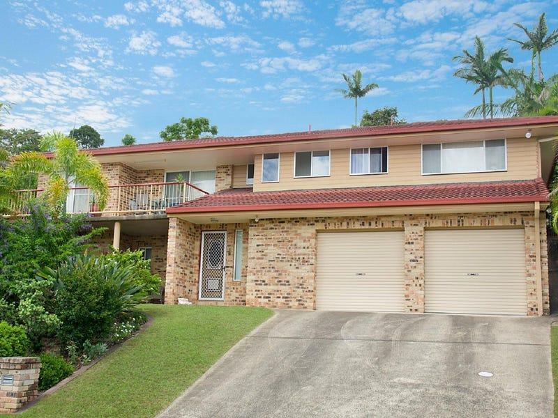 10 Redwood Grove, Goonellabah, NSW 2480