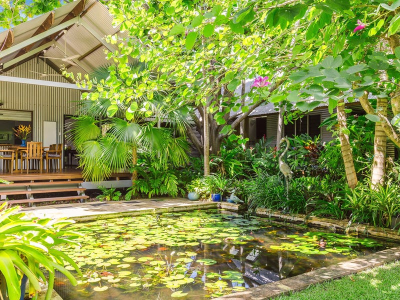 9 Orchard Road, Coconut Grove, NT 0810