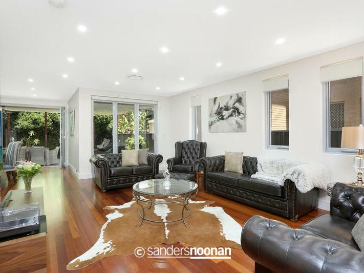 37A Edgbaston Road, Beverly Hills, NSW 2209
