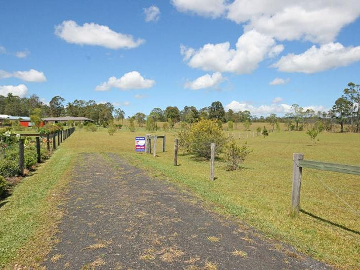 Lot 30 Mckenzie Drive, Gulmarrad, NSW 2463
