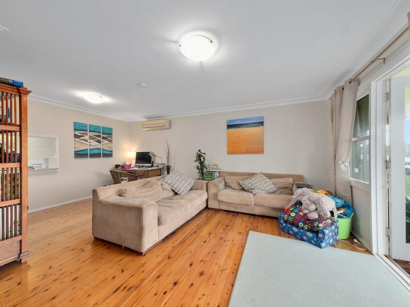 3 Pinus Avenue, Glenorie, NSW 2157