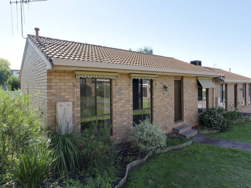 10/18 Hoy Street, North Bendigo, Vic 3550