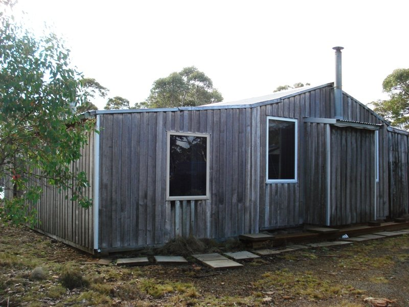 10657 Highland Lakes Road, Doctors Point, Tas 7304