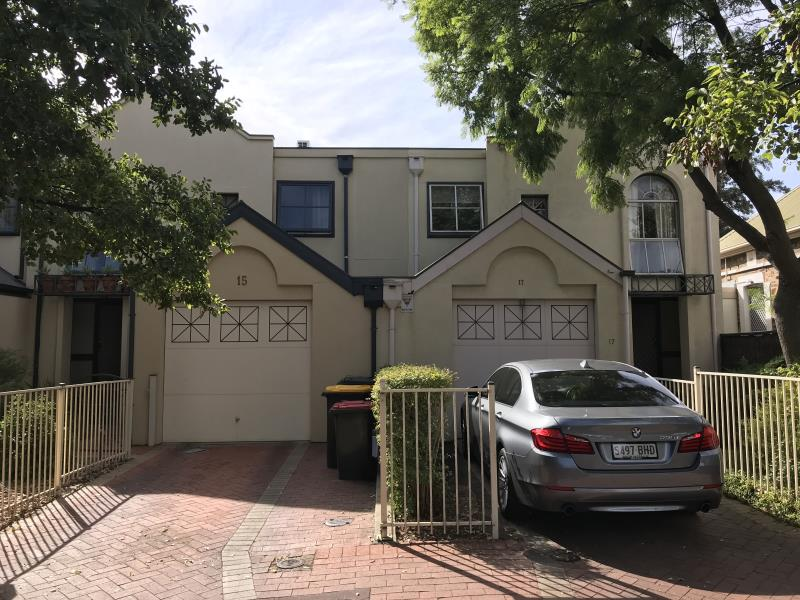 17 High Street, Kensington, SA 5068