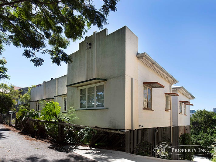 14 Dorchester Street, South Brisbane, Qld 4101