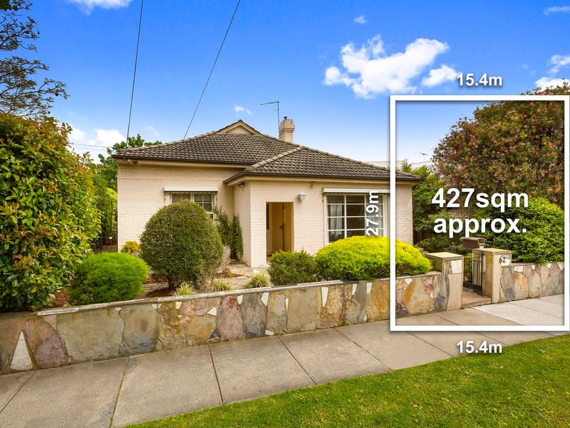 62 Allison Road, Elsternwick, Vic 3185