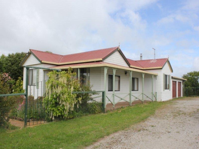 2228 Wilmot Road, Lower Wilmot, Tas 7310