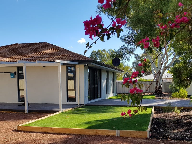27 Opperman Place, Middle Swan, WA 6056