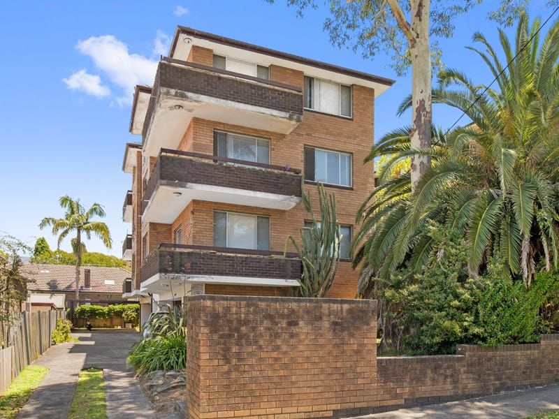 41 Henson Street, Summer Hill, NSW 2130
