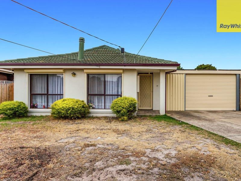 13 Pilbara Court, Kings Park, Vic 3021