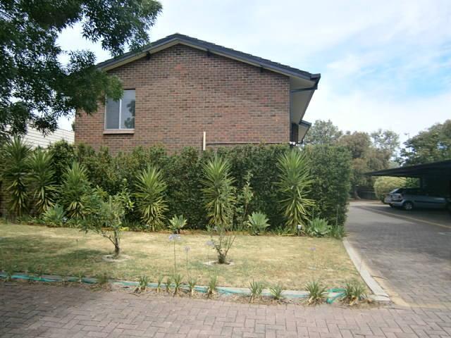 1/20 Tudor Street, Dulwich, SA 5065
