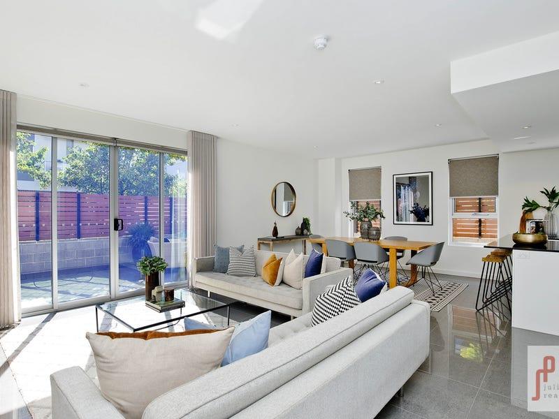 2/50 Sturt Street, Adelaide, SA 5000