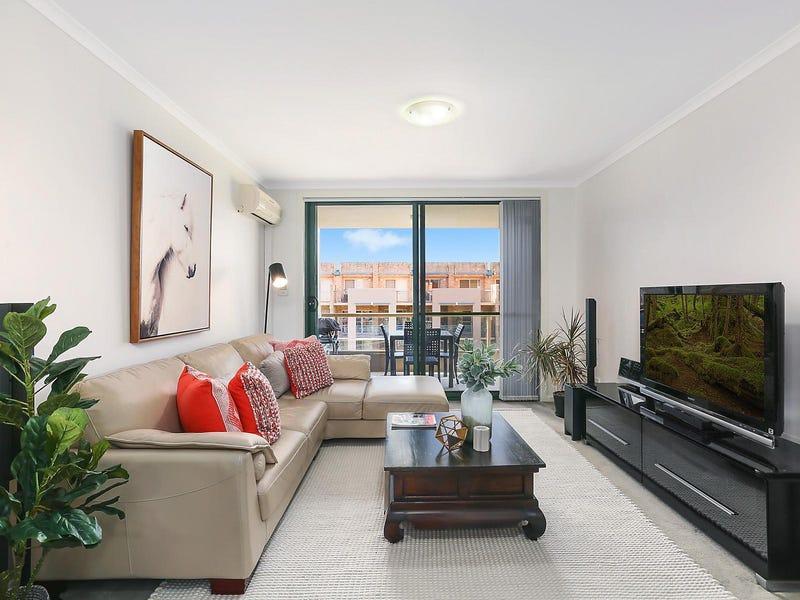 18406/177 Mitchell Road, Erskineville, NSW 2043