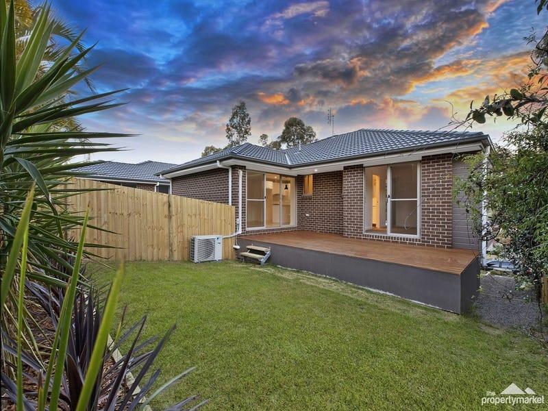 1A Bellambi Place, Glenning Valley, NSW 2261