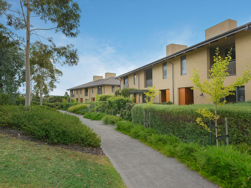 12 Oak Court, The Heritage, Chirnside Park, Vic 3116