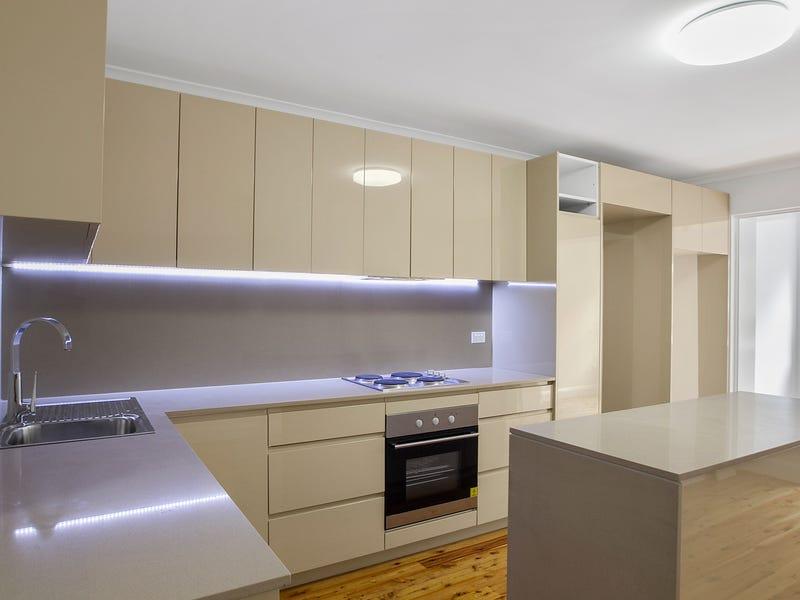1/35-43 Belmore Road, Randwick, NSW 2031