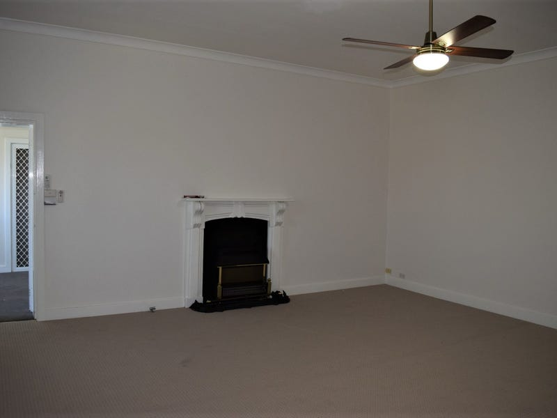 9/530 High Street, Maitland, NSW 2320
