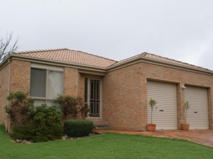 41 Pirrillie Street, Hill Top, NSW 2575