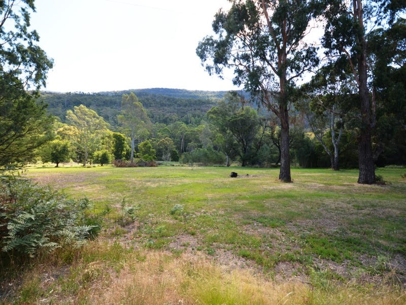 6 Grampians Road, Halls Gap, Vic 3381