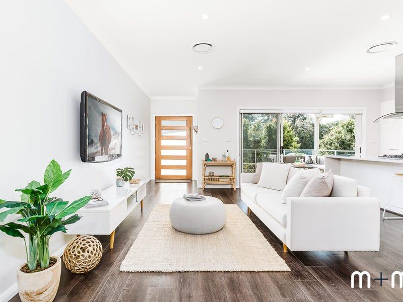 63a Thompson Street, Woonona, NSW 2517