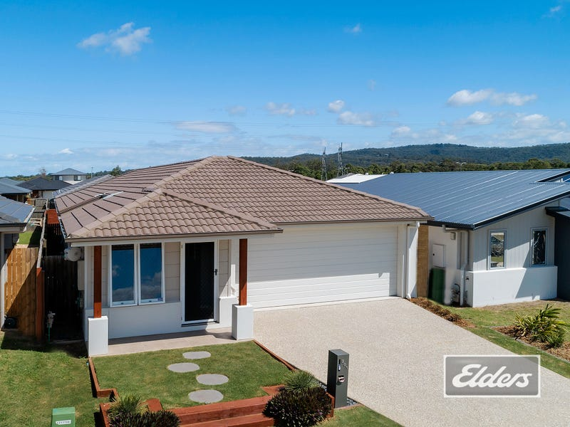 201 Darlington Drive, Yarrabilba