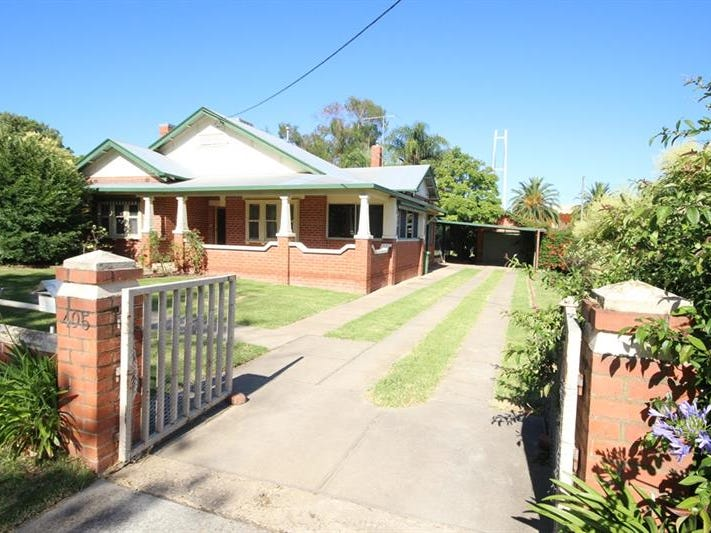495 Hanel St, East Albury, NSW 2640