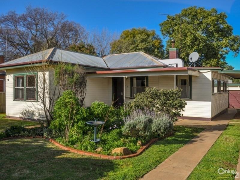 11 Bailey Street, Dubbo, NSW 2830