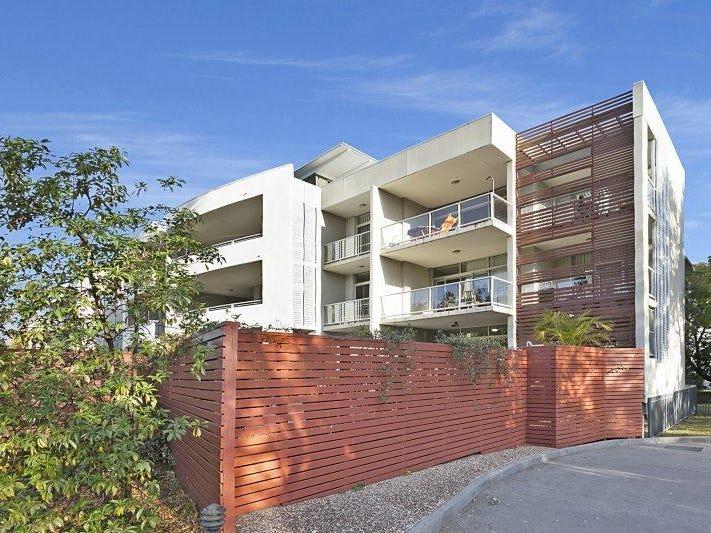 Kensington terrace toowong qld 4066 sold property prices for 207 birdwood terrace toowong
