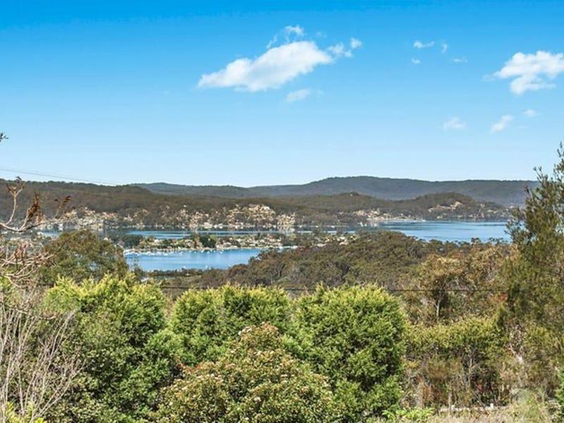 59 Kowara Road, Somersby, NSW 2250