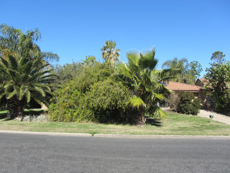 7 Cummins Avenue, Moree, NSW 2400
