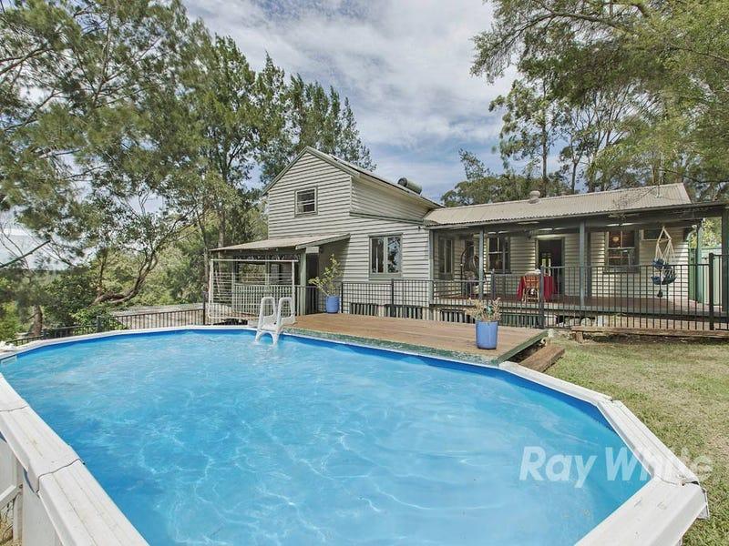 16 Nellinda Street, Awaba, NSW 2283