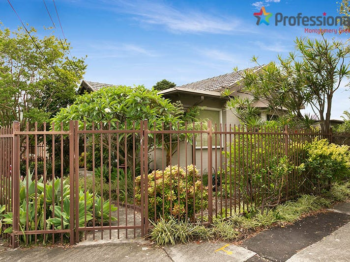 224 Rocky Point Road, Ramsgate, NSW 2217