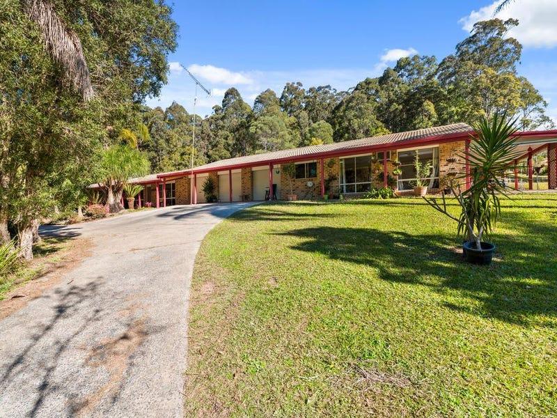 1505 Bucca Road, Bucca, NSW 2450