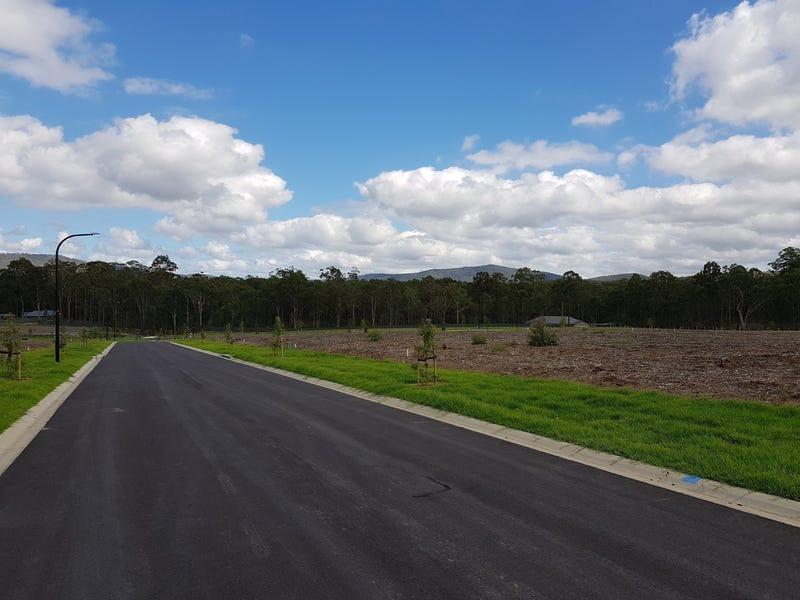 LOT 607 Proposed Road | Watagan Rise, Paxton, NSW 2325