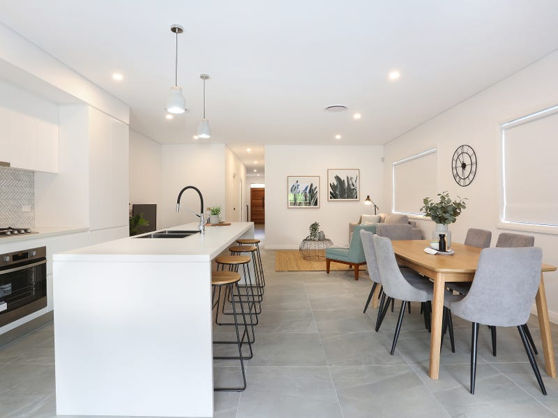 4a Nulang Street, Old Toongabbie, NSW 2146