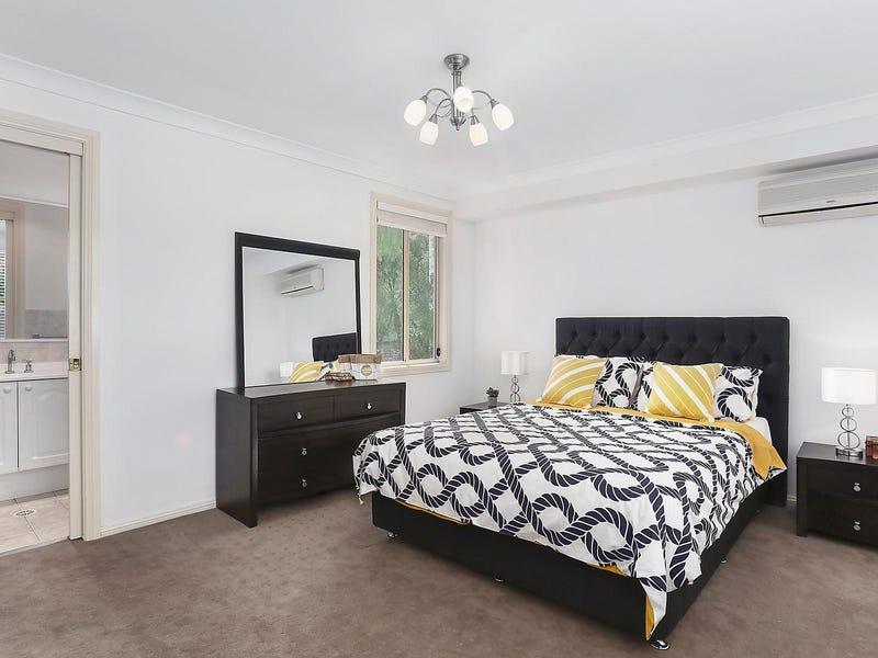 6 Monterey Place, Cherrybrook, NSW 2126