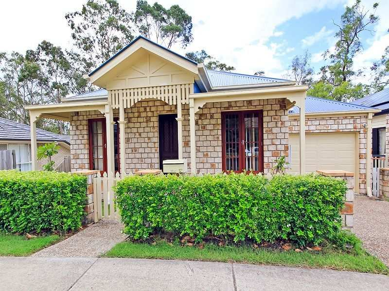 13 Conway St, Waterford, Qld 4133