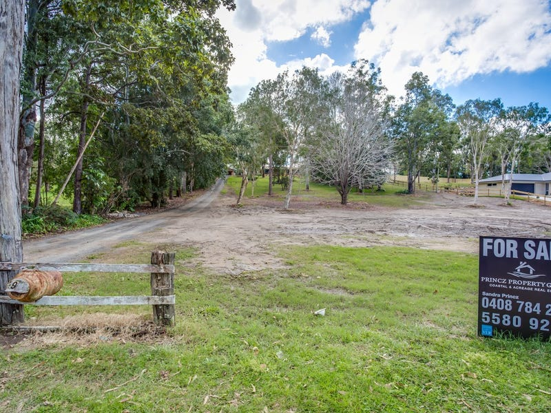 9 Tallai Road, Tallai, Qld 4213
