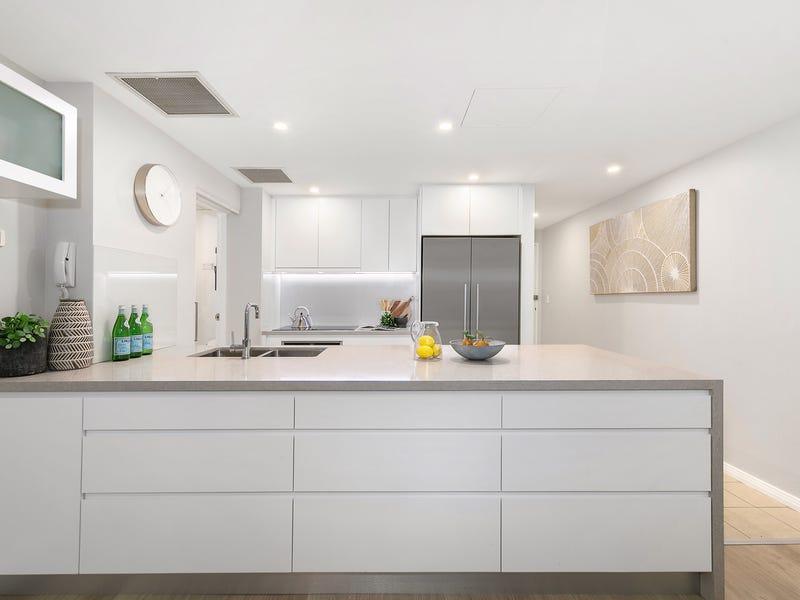 2/39-47 Orara Street, Waitara, NSW 2077