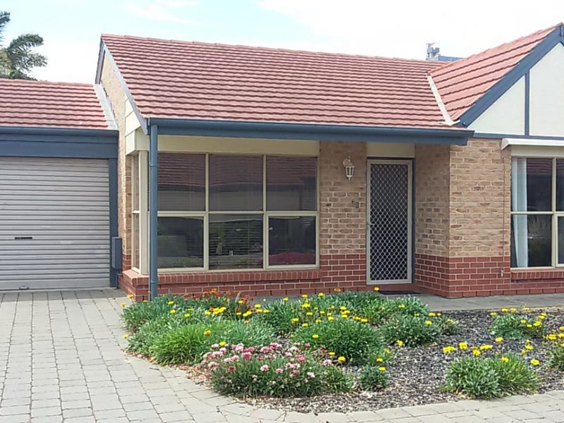 2/120 Wills Street, Peterhead, SA 5016