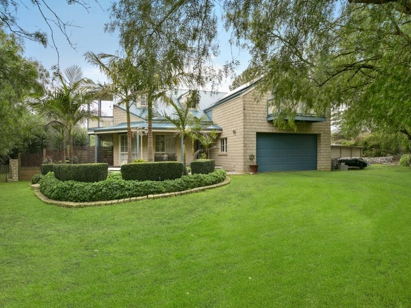 22 Chale Court, Silverleaves, Vic 3922