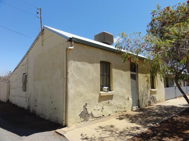 115 Iodide St, Broken Hill, NSW 2880