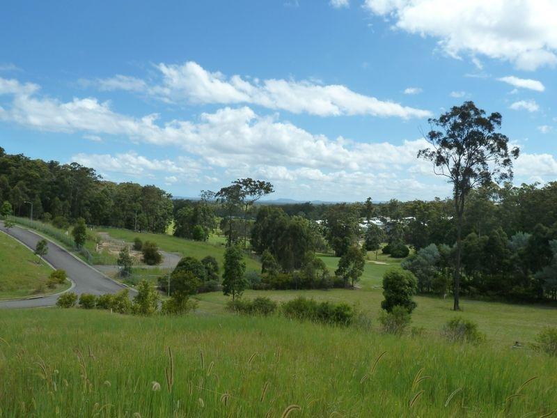 17 St Andrews Court, Tallwoods Village, NSW 2430